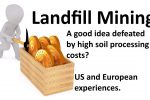 landfill-mining-US-and EU-experience