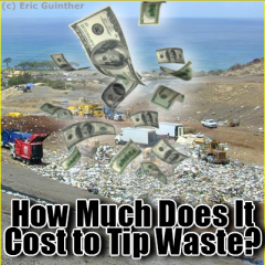 how-much-does-it-cost-to-tip-waste-401sq