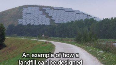 landfill-energy-systems-solar