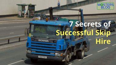 7 Secrets of Successful Skip Hire ThumbHD