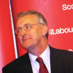 CC BY-NC-ND by Scottish Labour