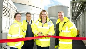 "Amber Rudd officially opens Nestle's new Anaerobic Digestion Plant  in Newcastle CC BY-ND by <a rel=""nofollow"" href=""http://www.flickr.com/people/deccgovuk"" target=""_blank"">DECCgovuk</a>"
