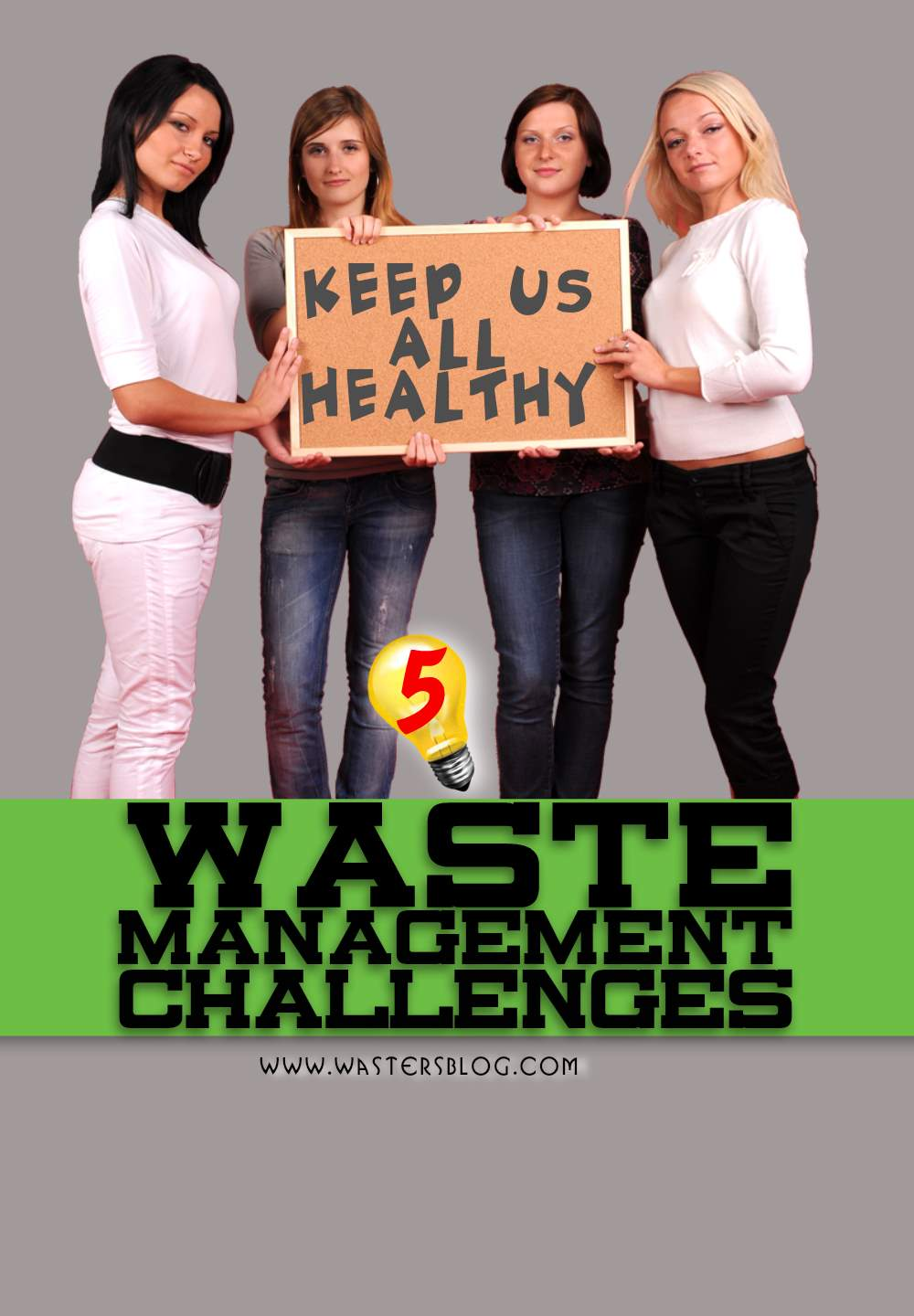 Image is the Waste Management Article Image.