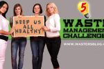 waste management challenges feature