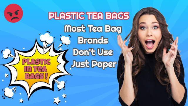 Plastic tea bags featured image.